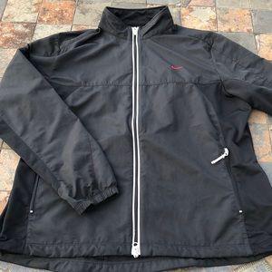 Nike Dri Fit Light jacket XL 16-18